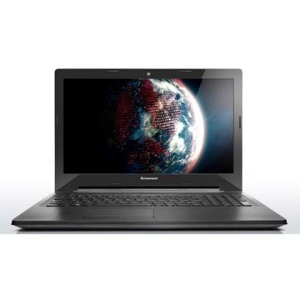 Lenovo IdeaPad 300 15 2.5GHz i7-6500U 15.6