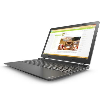 Lenovo IdeaPad 100-15IBD 2GHz i3-5005U 15.6