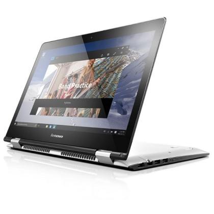 Lenovo IdeaPad Yoga 500 14 2.3GHz i5-6200U 14