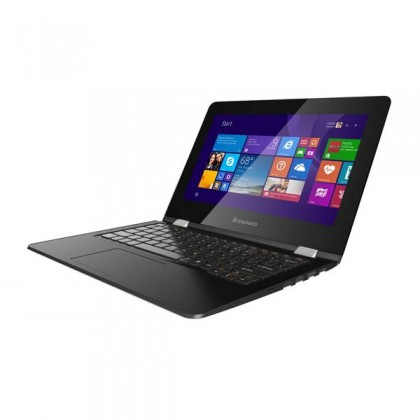 Lenovo Yoga 300 11 2.16GHz N2840 11.6