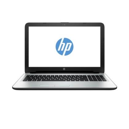 HP 15 15-ac109ns 1.6GHz N3050 15.6