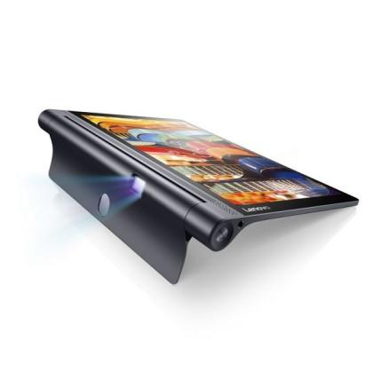 Lenovo Yoga Tablet 3 Pro 10 32Giga Bites Negru