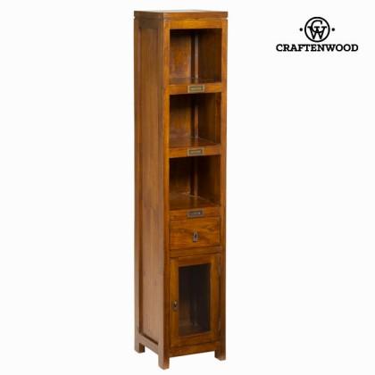 Dulap cu un sertar și ușă - Serious Line Colectare by Craftenwood
