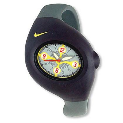 Ceas Junior Nike WR0033001 (35 mm)