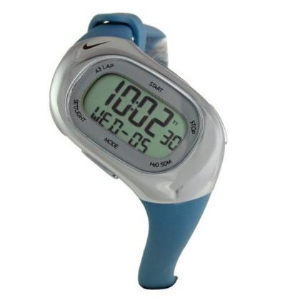 Ceas Unisex Nike WR0104497 (44 mm)