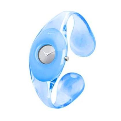 Ceas Damă Nike WT0023414 (25 mm)