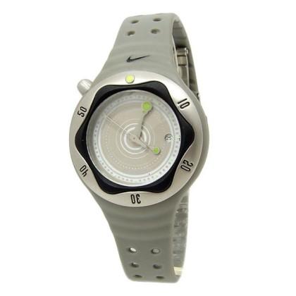 Ceas Bărbați Nike WW0006002 (42 mm)