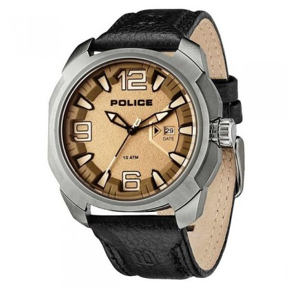 Ceas Bărbați Police R1451204001 (45,5 mm)