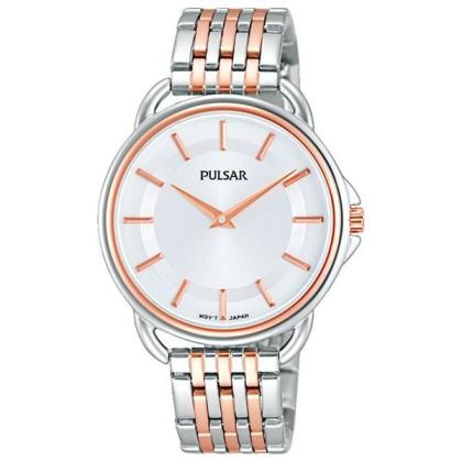 Ceas Bărbați Pulsar PM2098X1 (34 mm)