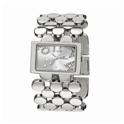 Ceas Damă Radiant RA136201 (34 mm)