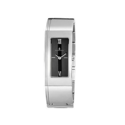 Ceas Damă Radiant RA52201 (20 mm)