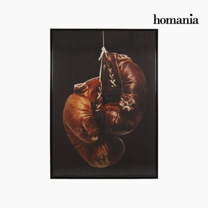 Mânuși de box by Homania
