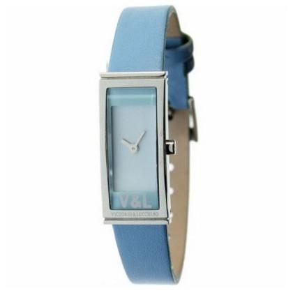 Ceas Damă V&L VL004602 (13 mm)