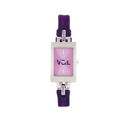 Ceas Damă V&L VL006603 (18 mm)