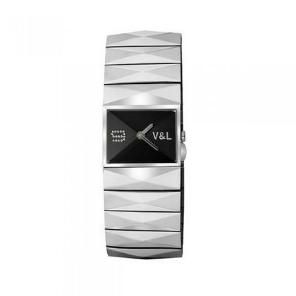 Ceas Damă V&L VL040201 (23 mm)
