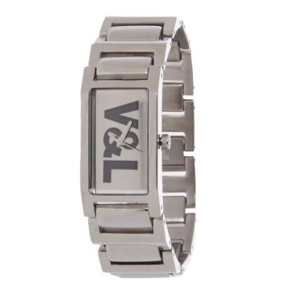 Ceas Damă V&L VL050201 (20 mm)