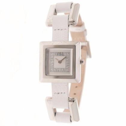 Ceas Damă V&L VL051602 (25 mm)