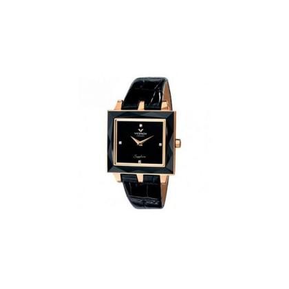 Ceas Damă Viceroy 432042-90 (29 mm)