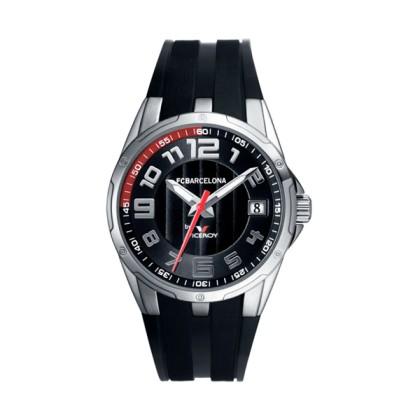 Ceas Junior Viceroy 432606-55 (33 mm)