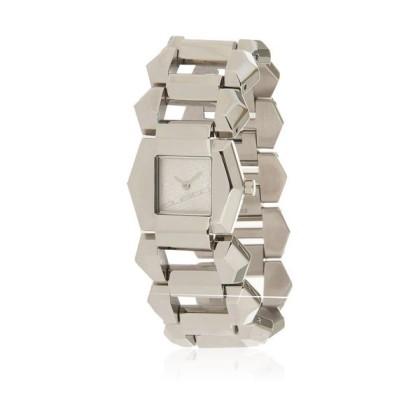 Ceas Damă Custo CU029201 (25 mm)