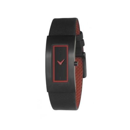 Ceas Damă DKNY NY3828 (23 mm)