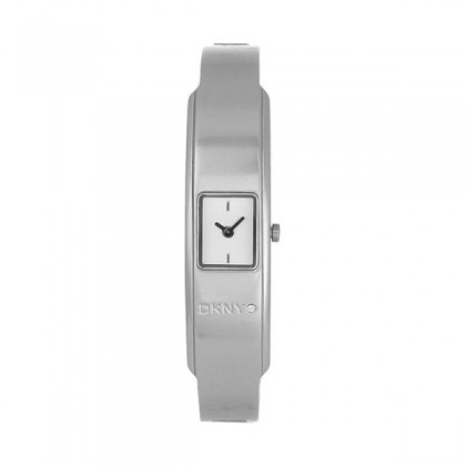 Ceas Damă DKNY NY3883 (13 mm)