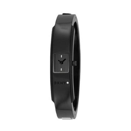 Ceas Damă DKNY NY3886 (14 mm)