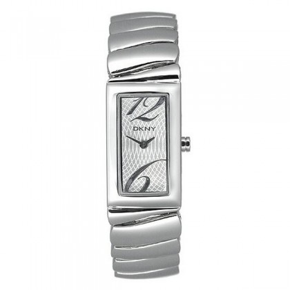 Ceas Damă DKNY NY4295 (17 mm)