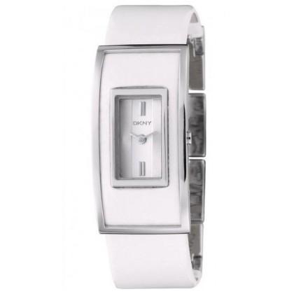 Ceas Damă DKNY NY4307 (21 mm)