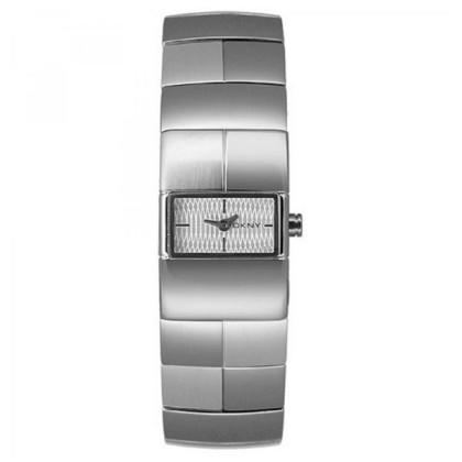 Ceas Damă DKNY NY4312 (19 mm)