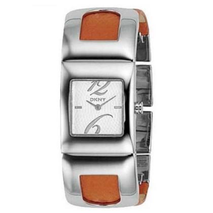 Ceas Damă DKNY NY4344 (25 mm)