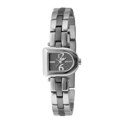 Ceas Damă DKNY NY4385 (22 mm)
