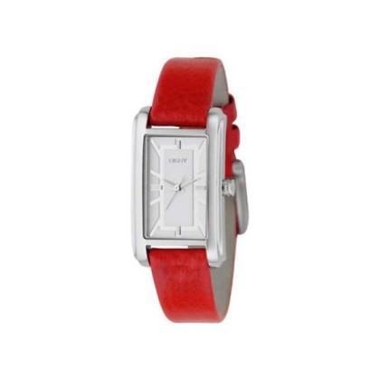 Ceas Damă DKNY NY4389 (20 mm)