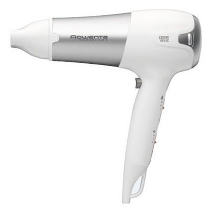Rowenta Powerline CV5090