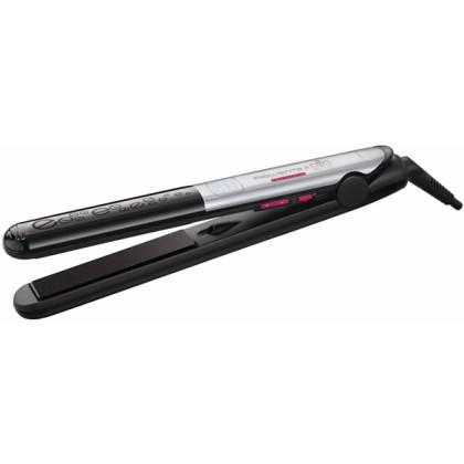 Rowenta SF4522 plăci de îndreptat părul