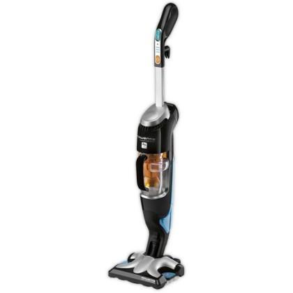 Rowenta RY7535 aparate de curățare cu abur