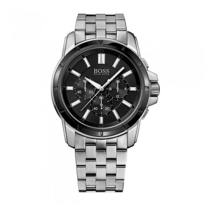 Ceas Bărbați Hugo Boss 1512928 (44 mm)