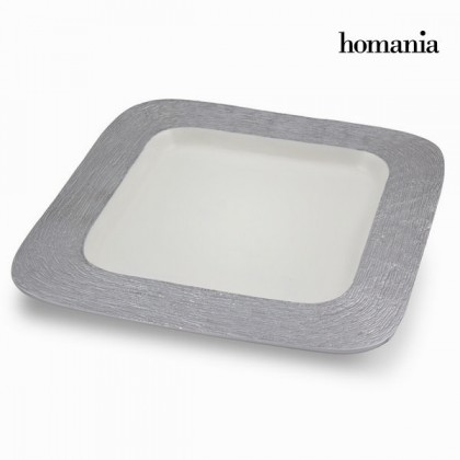 Centros de mesa - New York Colectare by Homania