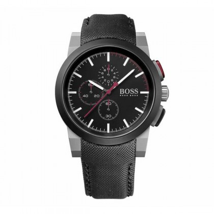 Ceas Bărbați Hugo Boss 1512979 (46 mm)