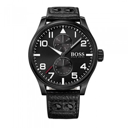 Ceas Bărbați Hugo Boss 1513083 (50 mm)