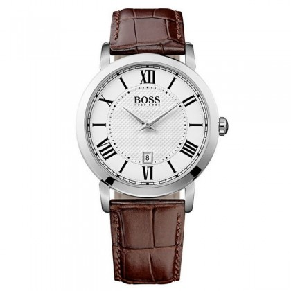 Ceas Bărbați Hugo Boss 1513136 (42 mm)