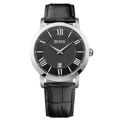 Ceas Bărbați Hugo Boss 1513137 (42 mm)