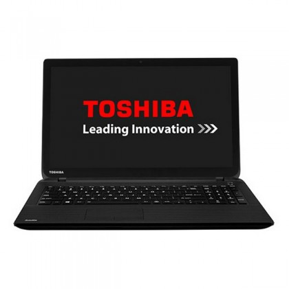 Toshiba Satellite C50D-B-157 2GHz A8-6410 15.6