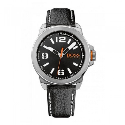 Ceas Bărbați Hugo Boss 1513151 (42 mm)