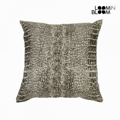 Cojines - Jungle Colectare by Loom In Bloom