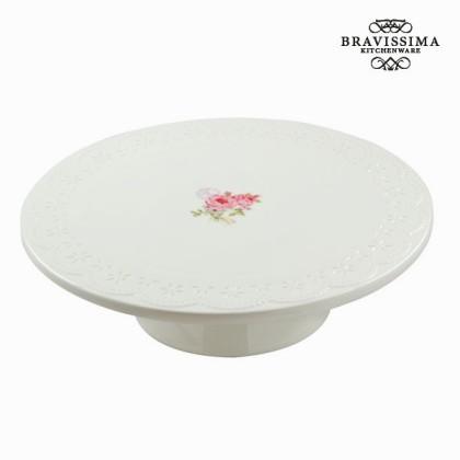 Fuentes/entremeseros - Kitchen's Deco Colectare by Bravissima Kitchen