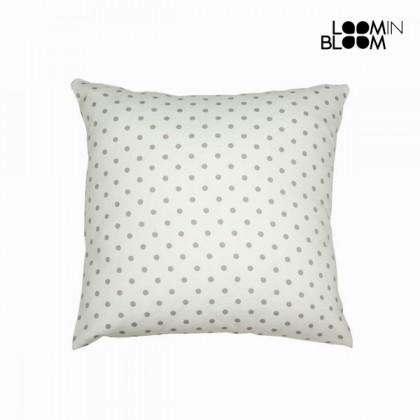 Cojines - Little Gala Colectare by Loom In Bloom