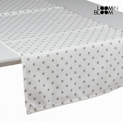 Caminos de mesa - Little Gala Colectare by Loom In Bloom