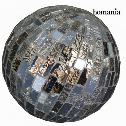 Bolas - Alhambra Colectare by Homania