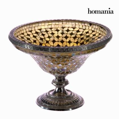 Centros de mesa - Alhambra Colectare by Homania